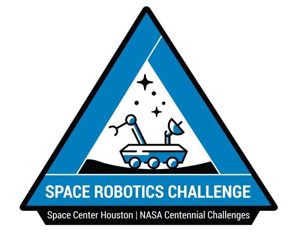 NASA Wants Your Help Developing Autonomous Rovers ...