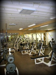 peak fitness hall (6)