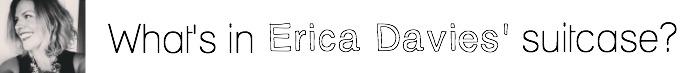 erica-header