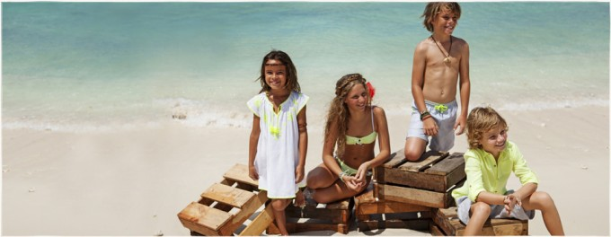 sunuva-sibling-swimwear-and-beachwear