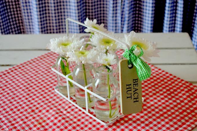 flowers-in-glass-bottles