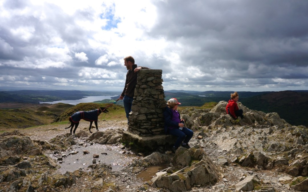 8 Awesome Lake District family adventures you need to try
