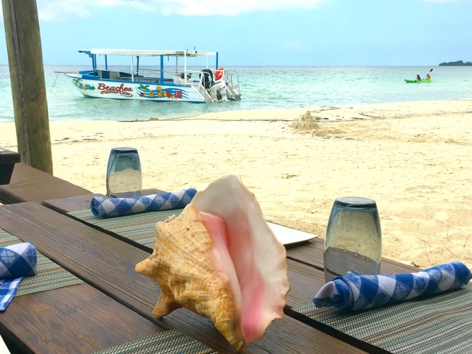 Beaches-restaurant-Negril-2