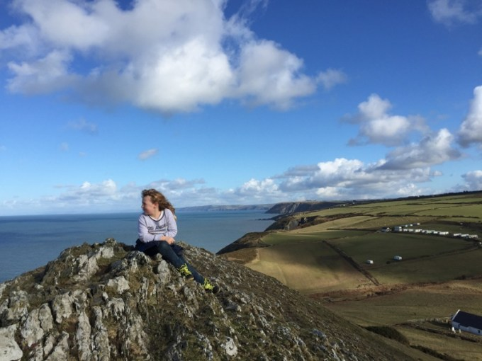 20 Things to do in Ceredigion with kids