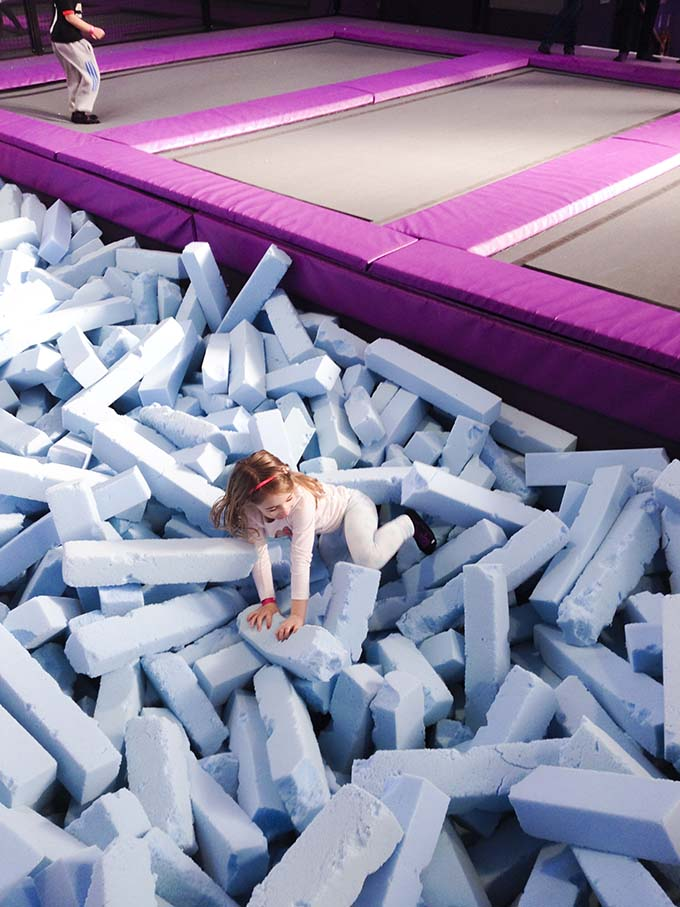 trampoline-park-isle-of-wight