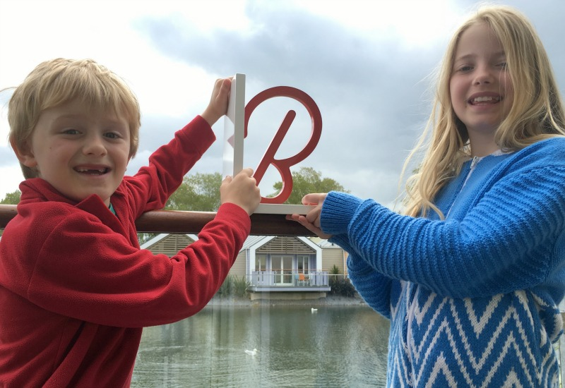 Butlins Lakeside Chalets: the best Butlins ever?