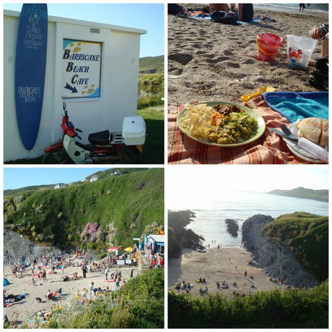 barricane-beach-cafe