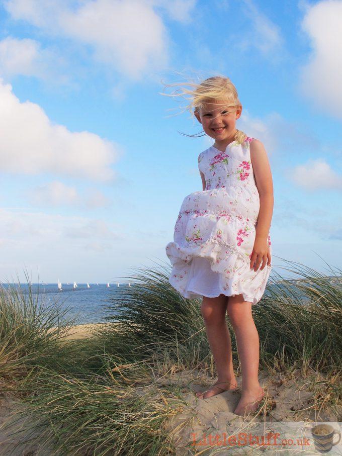 dunes-on-shell-bay-dorset