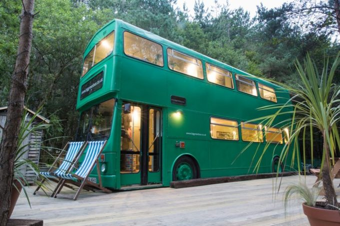 big-green-bus