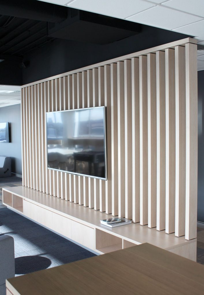 Commercial Project Gallery Offices Retail Fitouts Space Joinery Sydney Cabinet