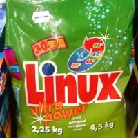 Linux Crisis?
