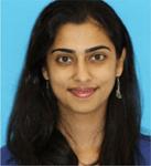 Dr-Swati-Ahuja1