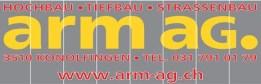 Arm AG