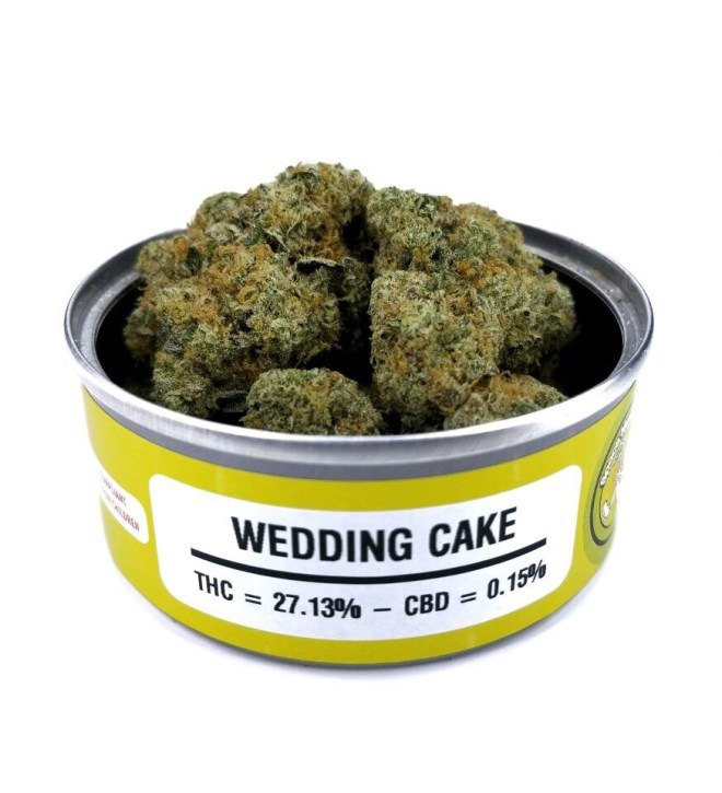 wedding cake weed tins space monkey meds official space monkey meds 26804