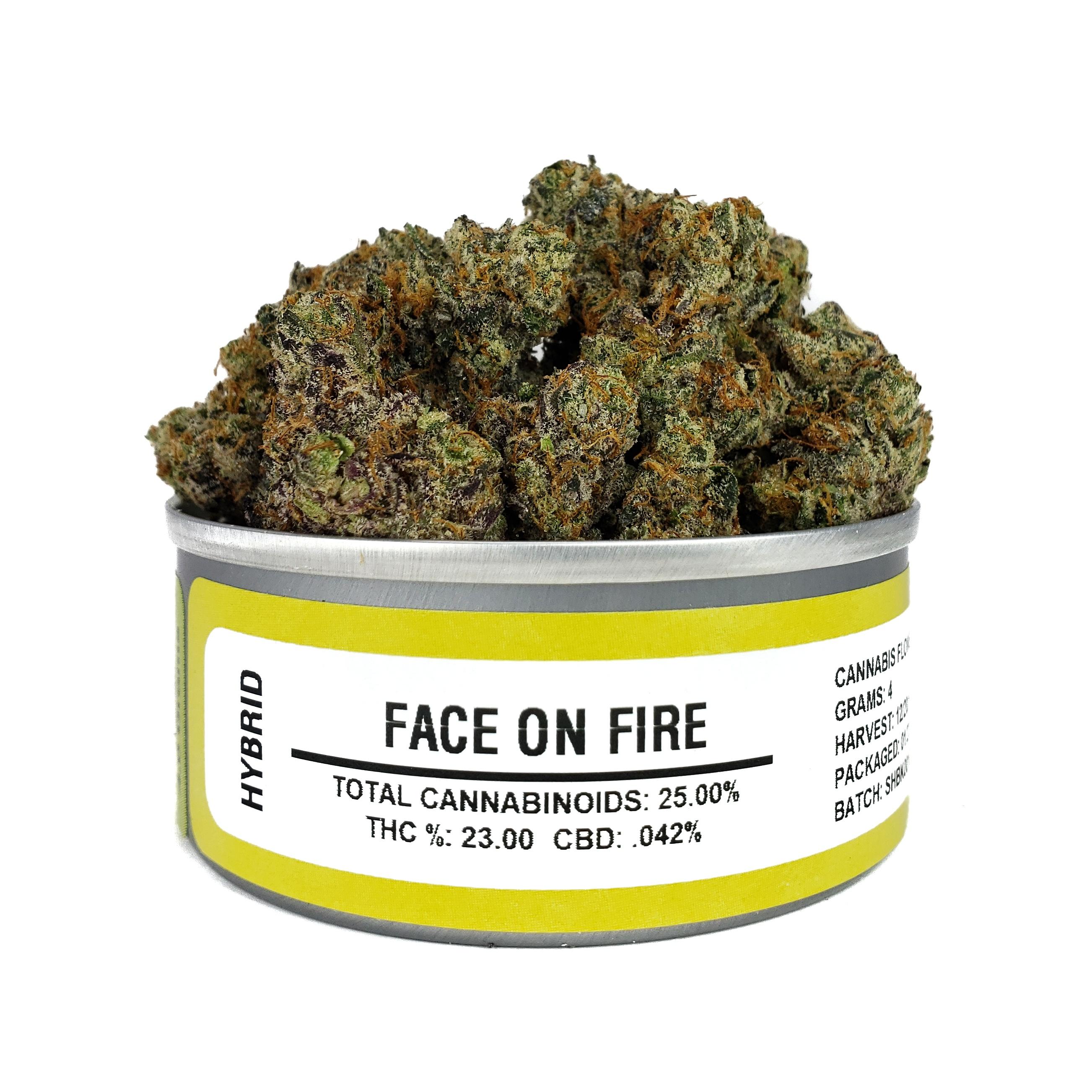 faceonfire_coa_bud