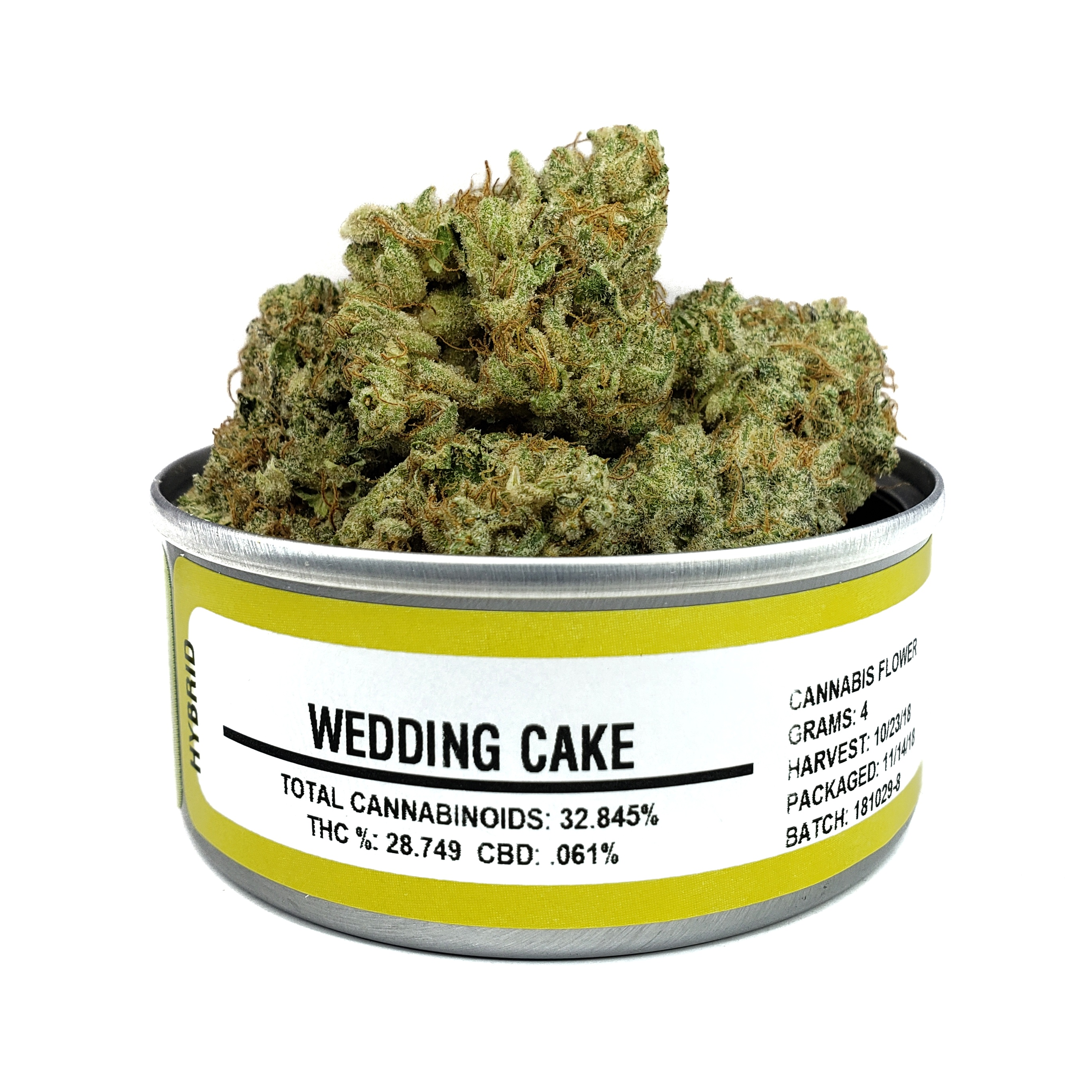 weddingcakeCan