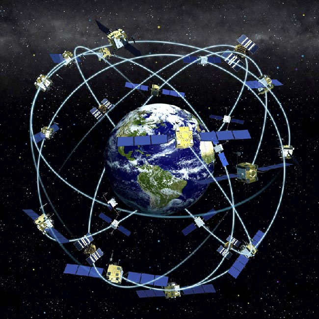 Image result for weather satellites