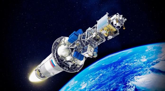 Glavkosmos Soyuz smallsat launch