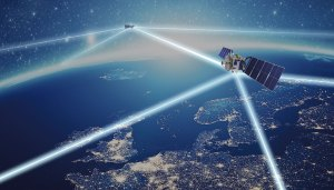 The Space Development Agency to add more laser links to the satellites if the price matches