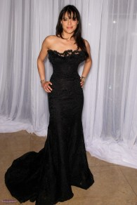 Michelle-at-60th-Annual-ACE-Eddie-Awards-michelle-rodriguez-10565936-1706-2560