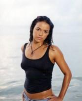 Michelle-michelle-rodriguez-1087152_651_804