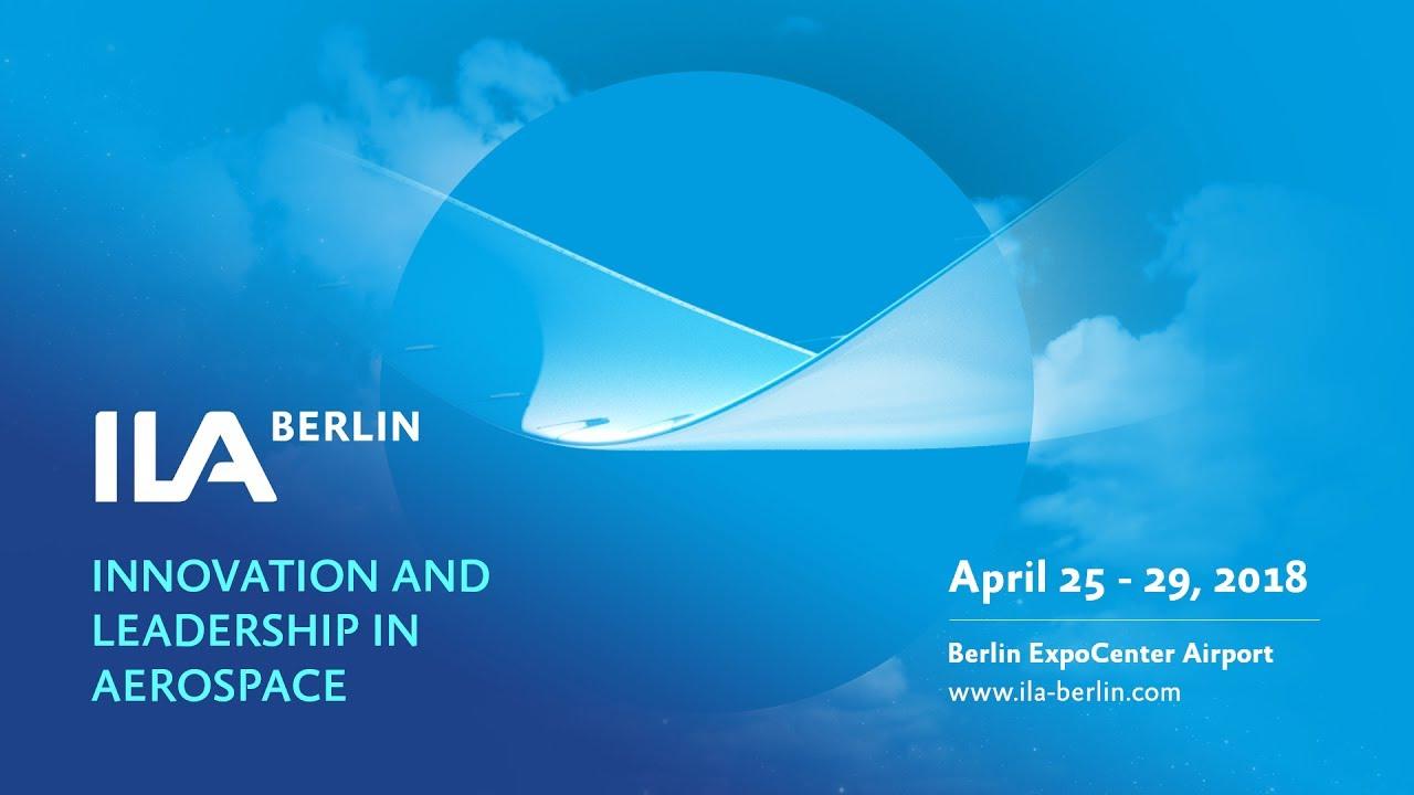 Resultado de imagen para www.ila-berlin.de/en