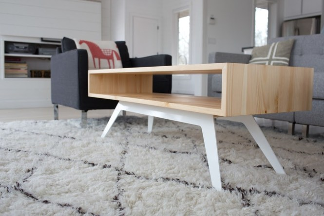 11 E Optimized Roved Coffee Tables For A Small