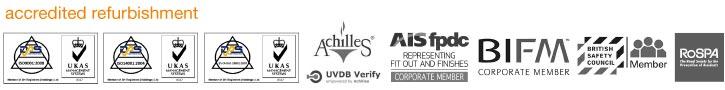 accredited_refurbishment