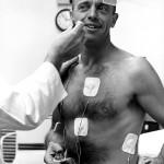 Astronaut_Alan_Shepard_1961 - Copy