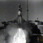 vostok-2_launch