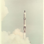 Gemin 1 Launch