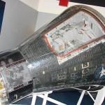 Gemini 2