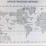 Apollo Tracking Network