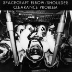 Command Module Elbow & Shoulder Clearance Problem