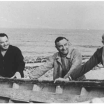 Mishin, Agadzhanov, & Chertok