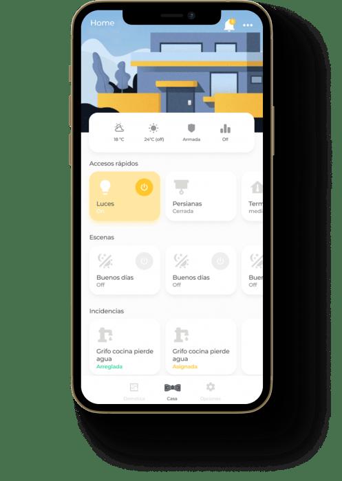 App_Home_NEW