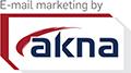 Enviado e monitorado por Akna Software