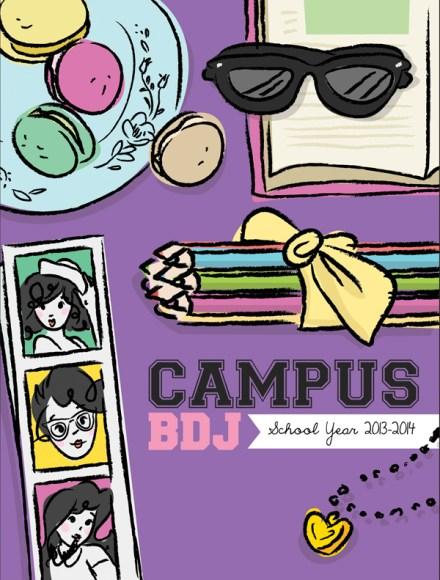 cbdj2014_cover04_PurplewithPinkTitle