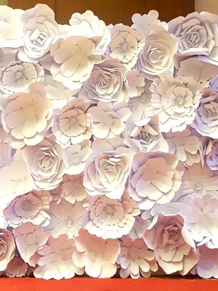 E flower Wall 01