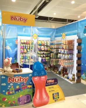 nubyGBF2016b