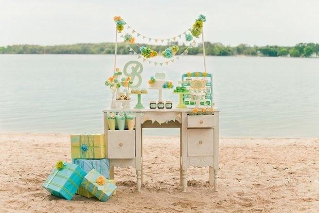 gender-neutral-baby-shower-party-dessert-table-ideas