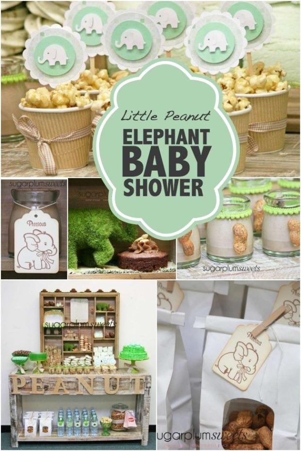 elephant-baby-shower-ideas