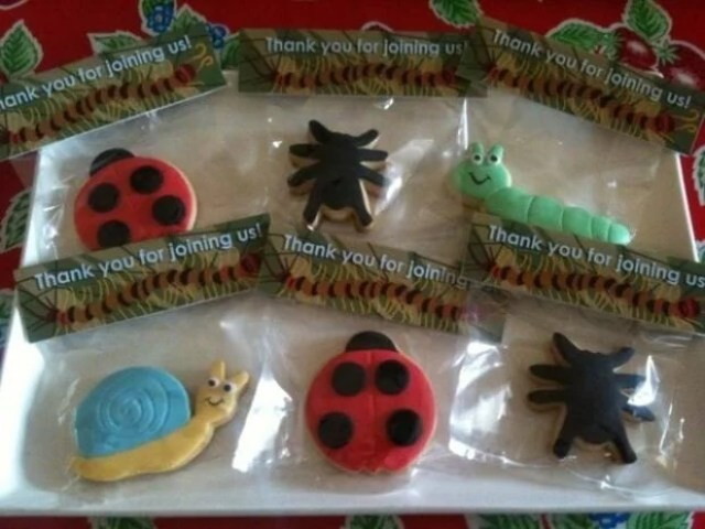 These Worm Cupcakes Was Submitted By Lucy This Is One Time When You Might Be Able To Get Everyone Eat A It Gummy