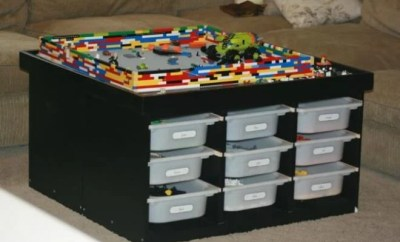 lego storage ideas for boys