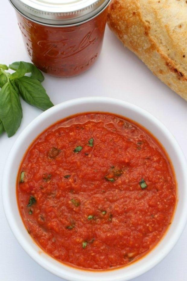 best-recipe-homemade-tomato-sauce