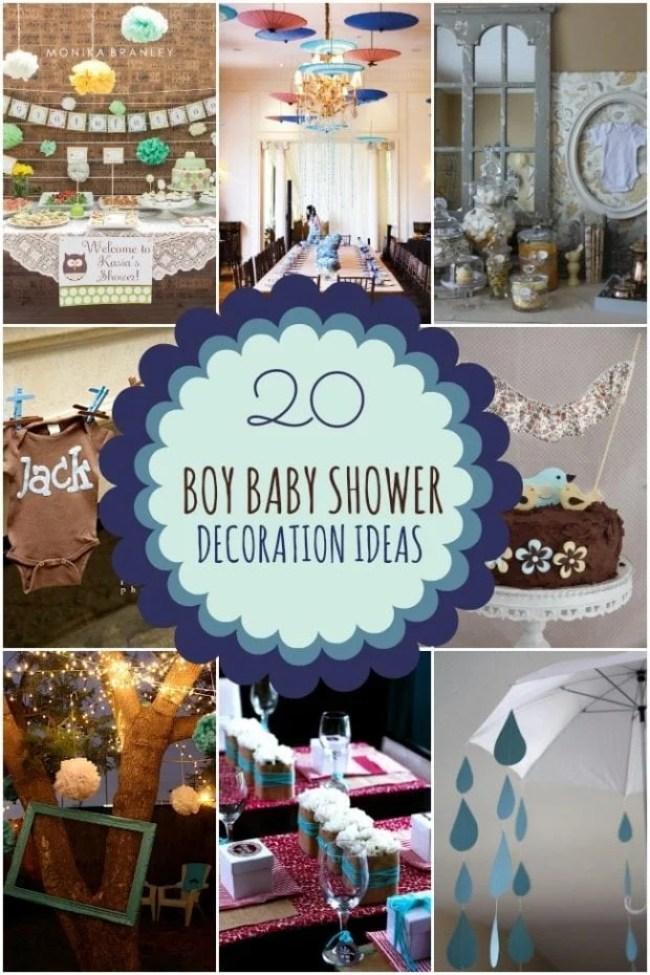 Rubber Duck Mason Jar Decor Click Pic For 30 Diy Baby Shower Ideas Boys