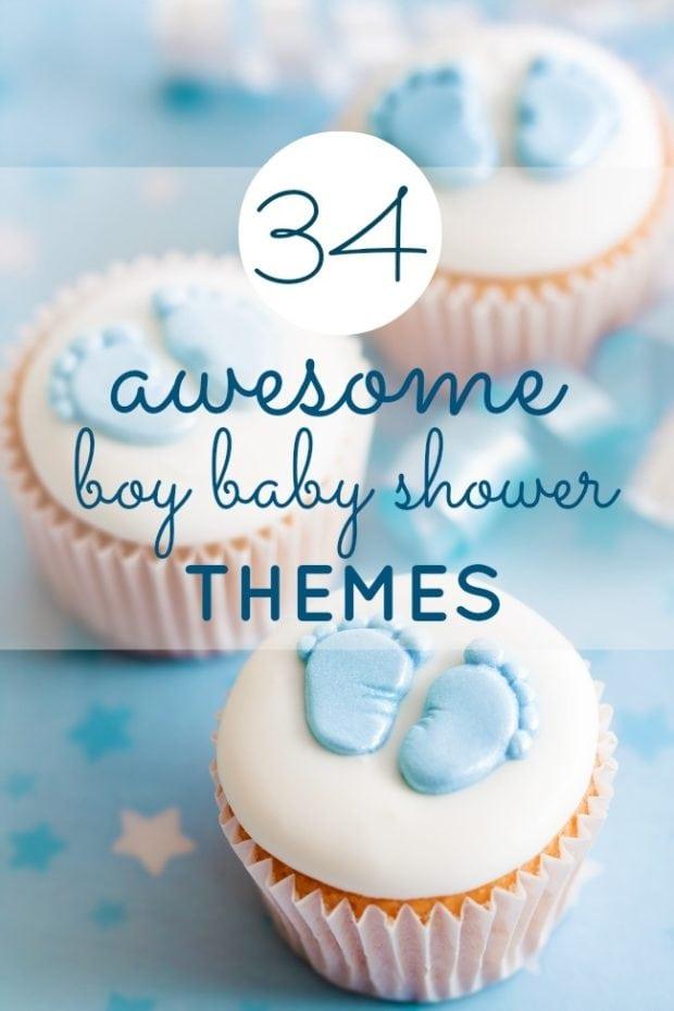 Create Baby Shower Invitations Free