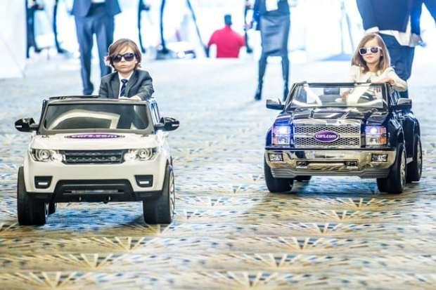 cars.com promo