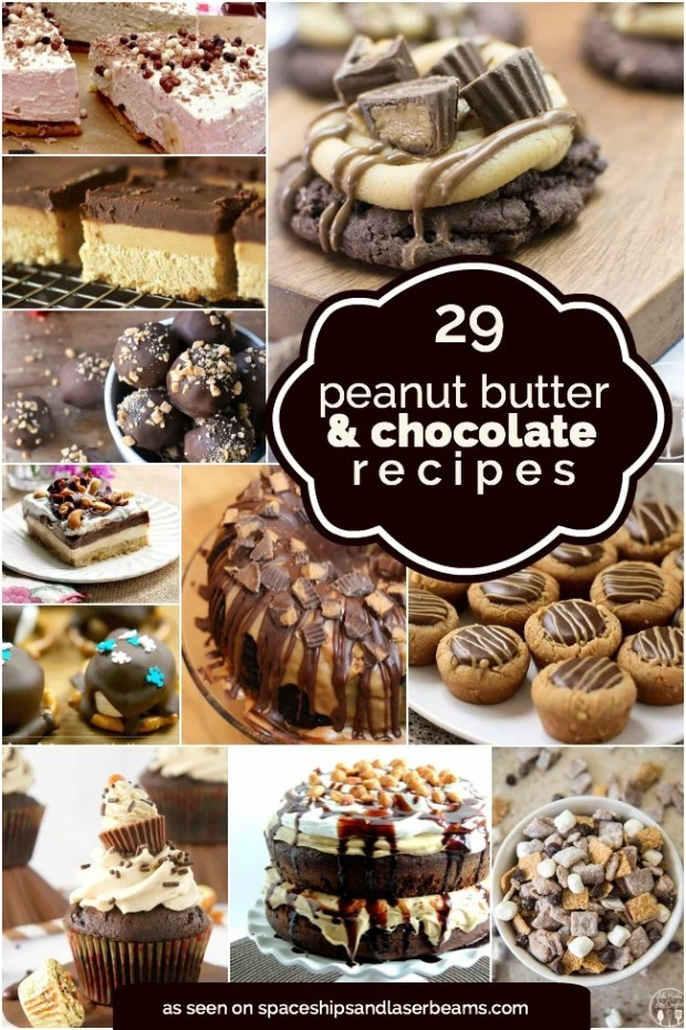 chocolate-peanut-butter-dessert-recipes
