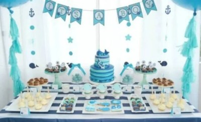 feature-whale-baby-shower-decorations